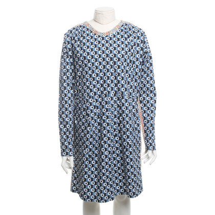 Marni for H&M Dress in multicolor