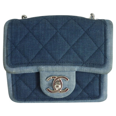 de8a8a0da Bags Second Hand: Bags Online Store, Bags Outlet/Sale UK - buy/sell ...