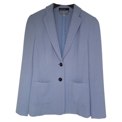 Marc Cain Bella business Blazer da Marc Cain