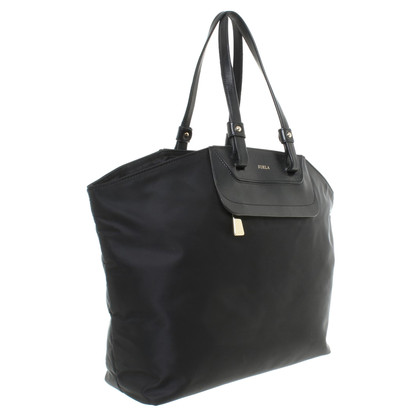 Furla Bag in black