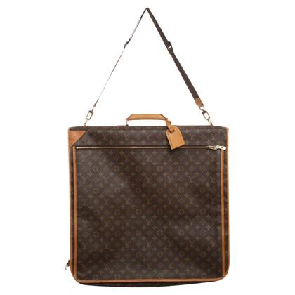 Louis Vuitton D0ada1bf portabiti