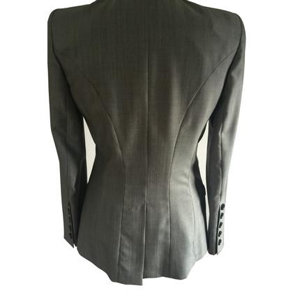 Barbara Bui Barbara Bui jacket 38 FR