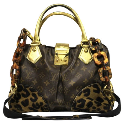 """Louis Vuitton """"Adele Bag"""" Limited Edition"""
