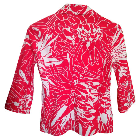 amp; Bluse Max Bluse Bluse Co Max Co amp; Rot Max amp; Co Rot Rot CpwYqF