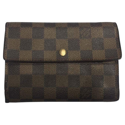 Louis Vuitton Fdaca81c wallet