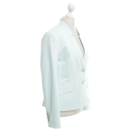 Guido Maria Kretschmer Blazer in Mint
