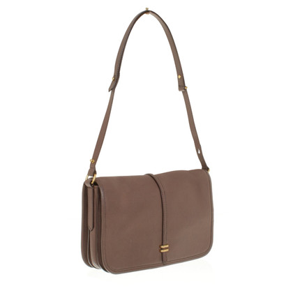 Marc by Marc Jacobs Borsa a tracolla in marrone