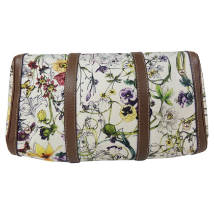 Gucci Flora Limited