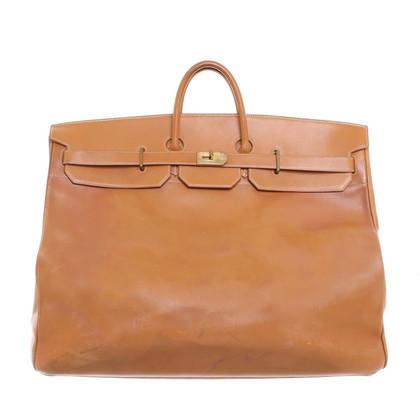 Hermès borsa da viaggio voyage de Sac