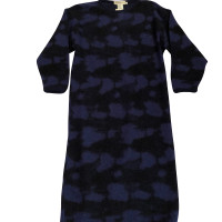Yves Saint Laurent Kleid