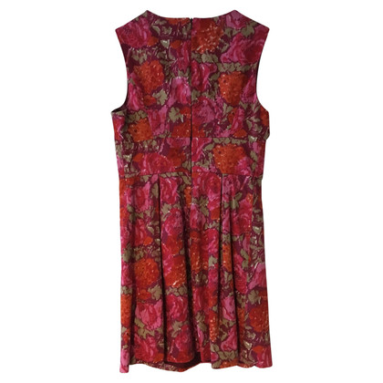 Michael Kors Dress with floral print