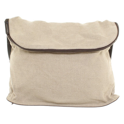 Max & Co Shoulder bag beige