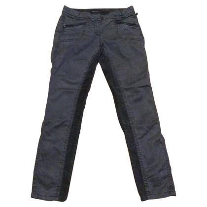 Marc Cain MARC CAIN trouser and velvet