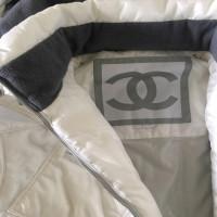 Chanel piumino