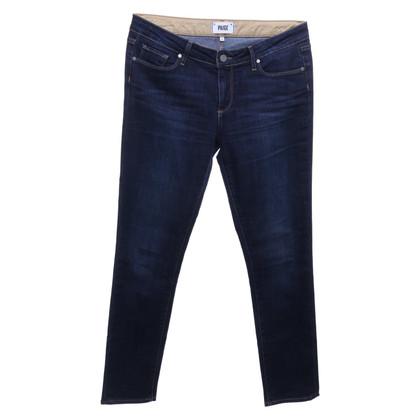 Paige Jeans Blue jeans