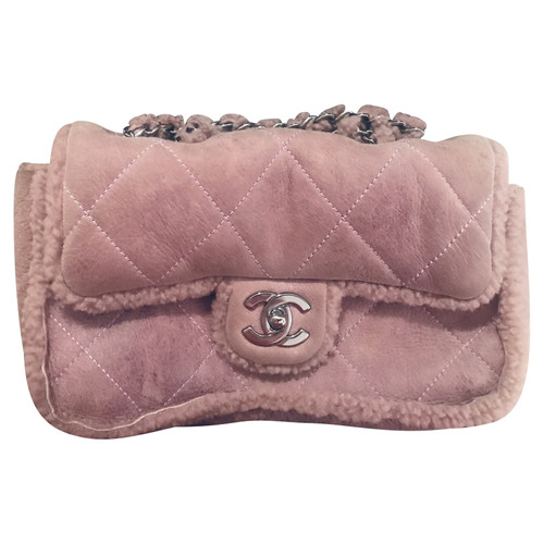 49d90922a7 Chanel Bags Second Hand: Chanel Bags Online Store, Chanel Bags Outlet/Sale  UK - buy/sell used Chanel Bags fashion online