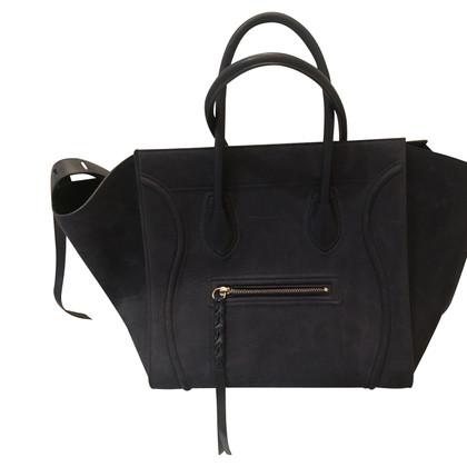 "Céline ""Medium Luggage Bag"""