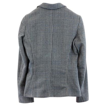 Max & Co Giacca di lana