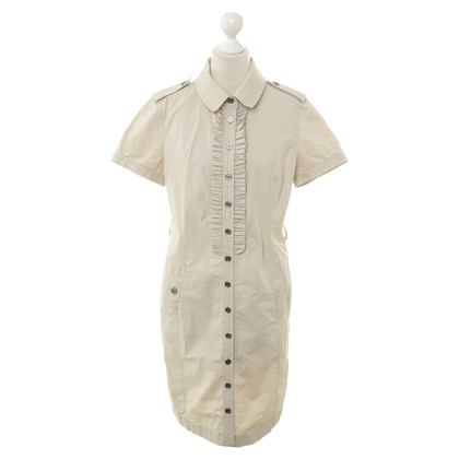 Burberry Blouses dress in beige