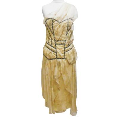 65eaaa15c80c Christian Dior Vestiti di seconda mano  shop online di Christian ...