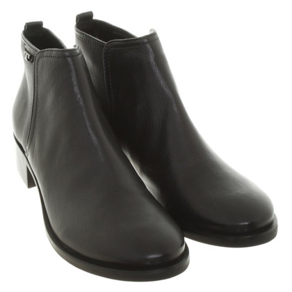 Tory Burch Ankle boots in black