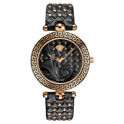 Gianni Versace Versace Vanitas VK7030013
