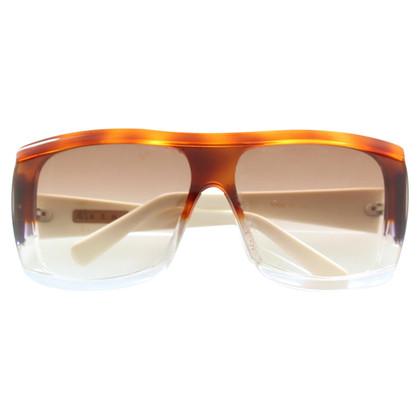 Marni Sonnenbrille