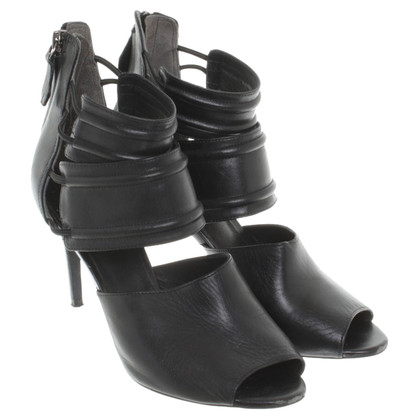 Altre marche Kenneth Cole - pumps