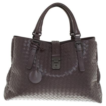 "Bottega Veneta ""Roma Bag Medium"""