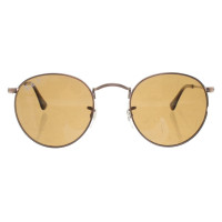 Ray Ban Occhiali da sole a Brown