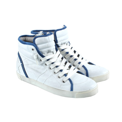 Other Designer Kennel and Schmenger - Queens sneaker