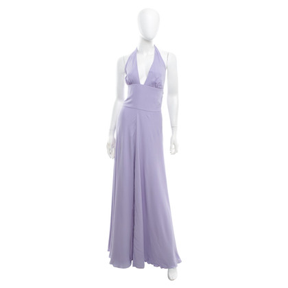 Valentino Evening dress in purple