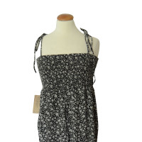 Ralph Lauren Overall with floral print