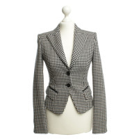 Hugo Boss Blazer in bicolor
