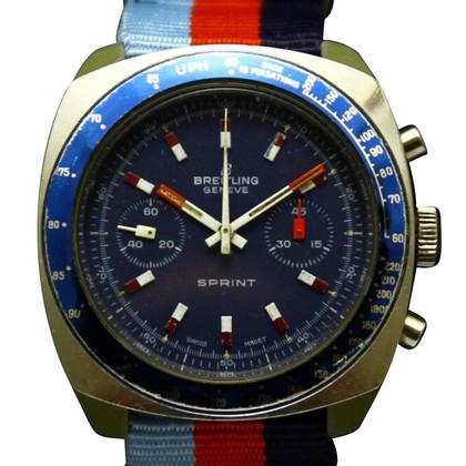 """Breitling """"Sprint Vintage"""""""
