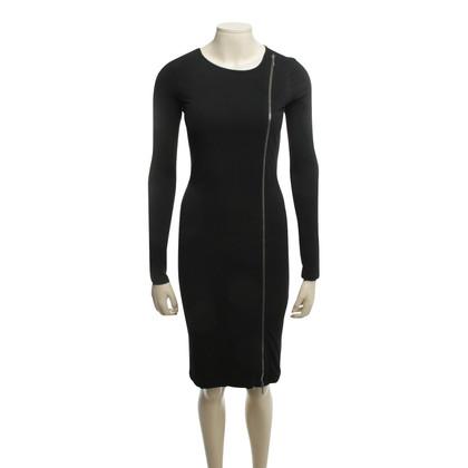 Plein Sud Dress with zipper