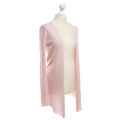 Andere merken Calypso - Vest in roze