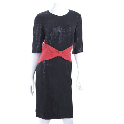 Altre marche MHawel creazioni cocktail dress
