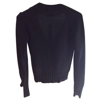 Patrizia Pepe Sweater V Neck