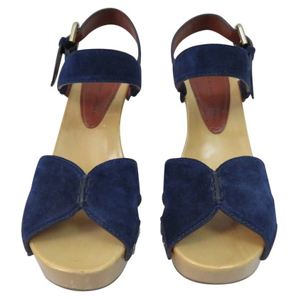 Marc by Marc Jacobs Clogs