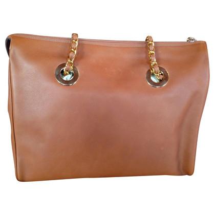 Chloé Leather bag