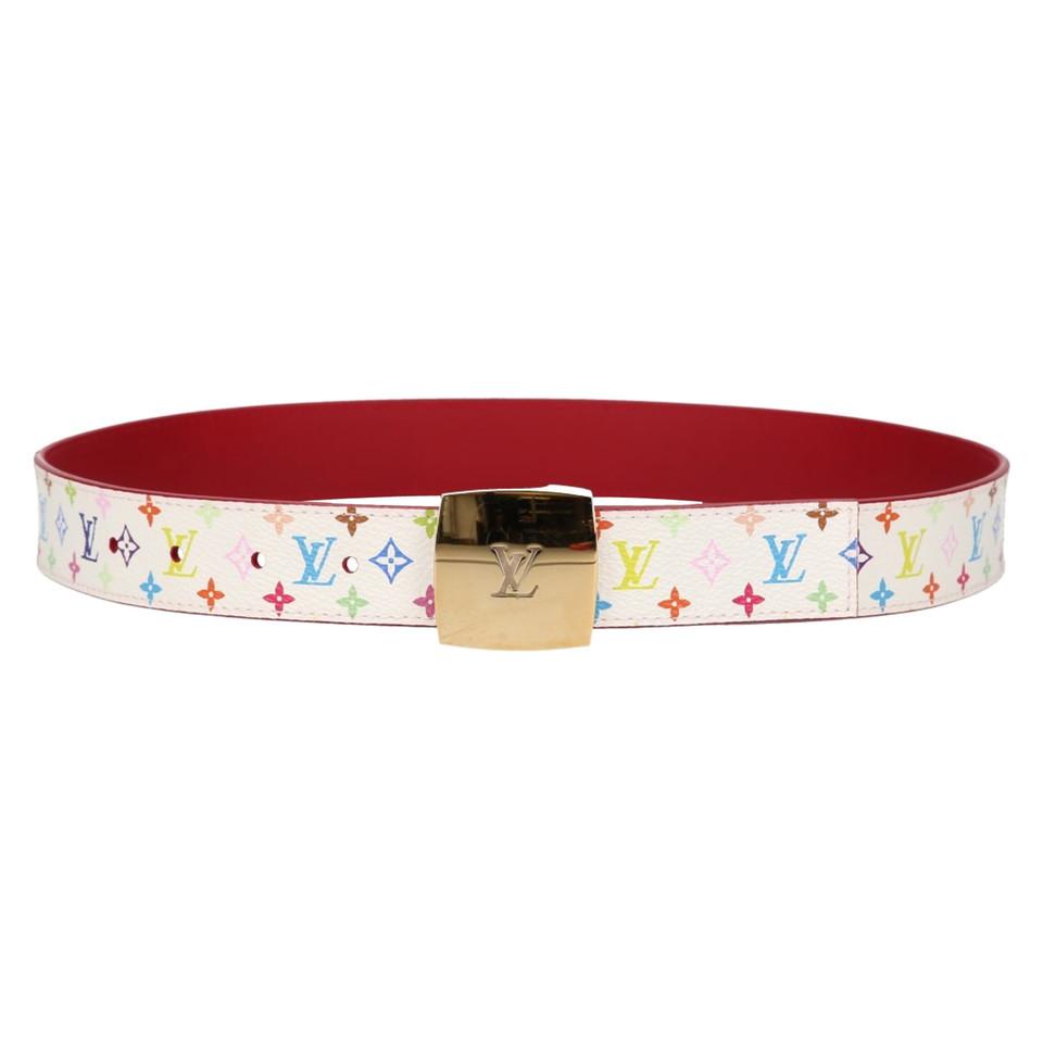 9c510ab0cb30 Louis Vuitton Belts Sale