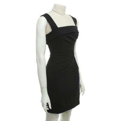 L.K. Bennett Dress in midi length