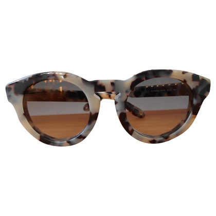 Givenchy occhiali da sole