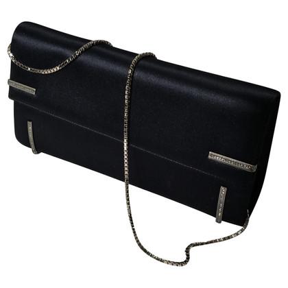 Salvatore Ferragamo evening bag