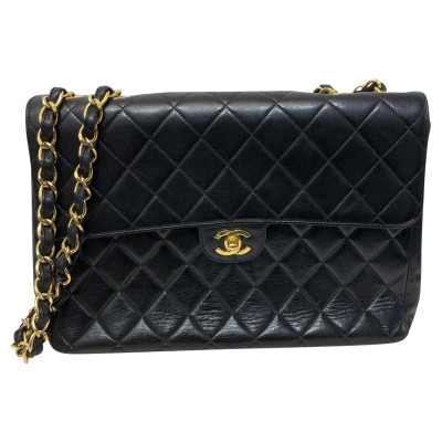 b42098129bef Chanel Bags Second Hand: Chanel Bags Online Store, Chanel Bags ...