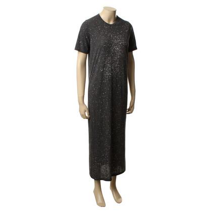 Iro T-Shirt dress