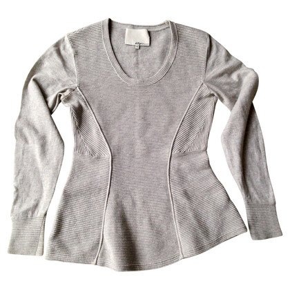 Phillip Lim Sweaters cashmere / cotton