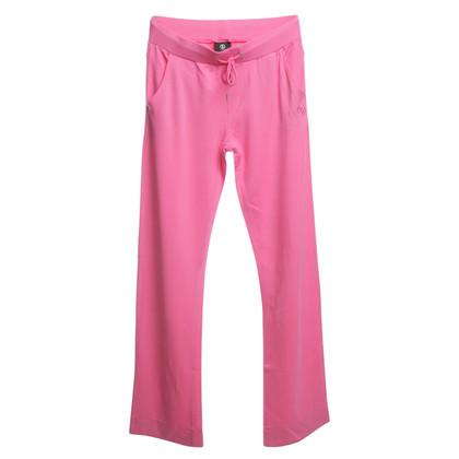 Bogner Jogginghose in Pink