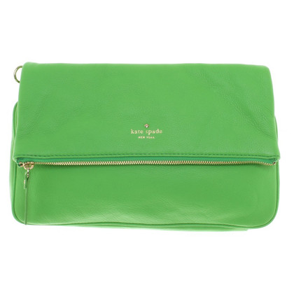 Kate Spade Bag in verde